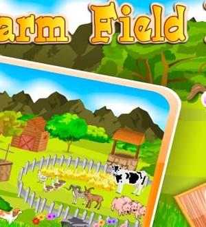 Construye tu granja