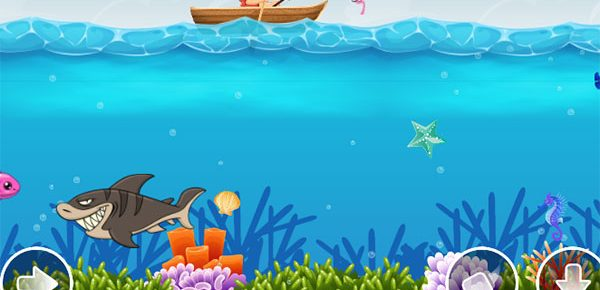 juegos-pescar-para-ninos-y-ninas