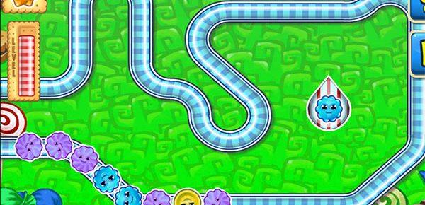 jelly_land