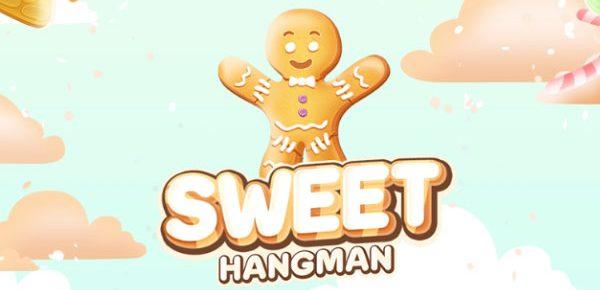 sweet_hangman