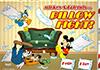 Mickey and Friends jugando