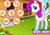 Pony Peluquería