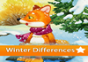 Winter5Differences