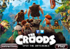 Croods-spot-difference