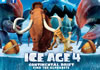 Diferencias Ice Age