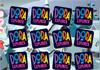 Dora Cards