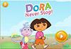 Dora Stop