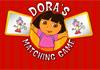 Dora Memoria