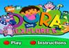 Aprende con Dora