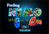 Finding-nemo-hidden-objects