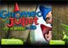 Gnomeo Julieta