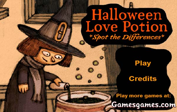 Halloween-love-potion