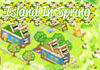Isla Spring
