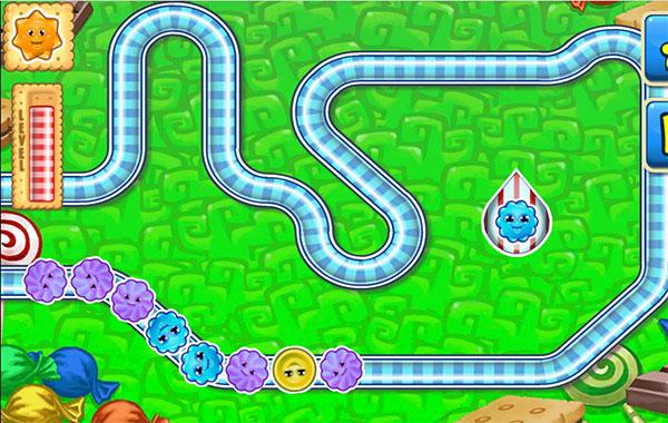 Jelly Land