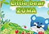 Bear Zuma