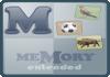 Memory Variety