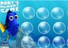 Nemo Memory