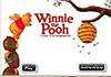 Numeros Winnie