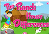 Ranch differences