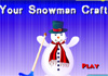 Your Snowman