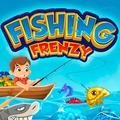 Juego Pescar