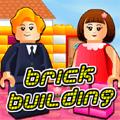 Construir Lego