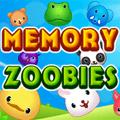 Memoria Zoobies